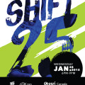 Shift-25-Website-Promo