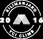 kili-logo