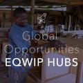 EQWIP-News