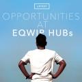 EQWIP-HUBs-News