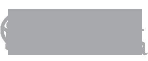 Adra-Canada-Logo