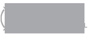 YCI-Logo