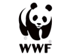 partner_wwf