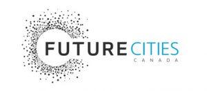 imf_futurecities_en