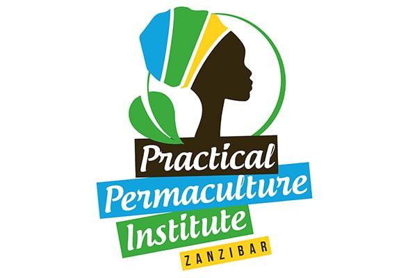Practical Permaculture Institute