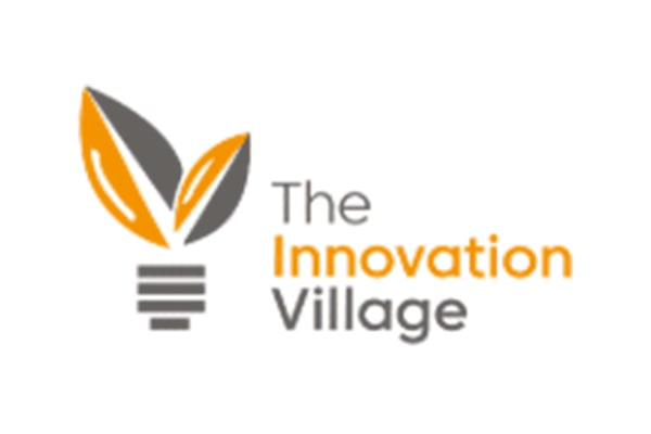 The Innovation Village