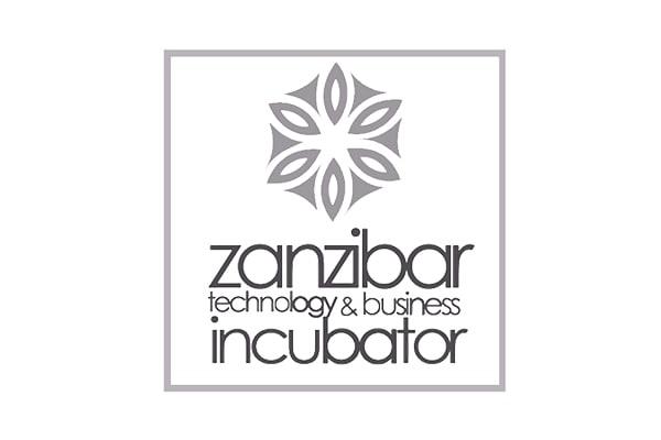 Zanzibar Technology & Business Incubator
